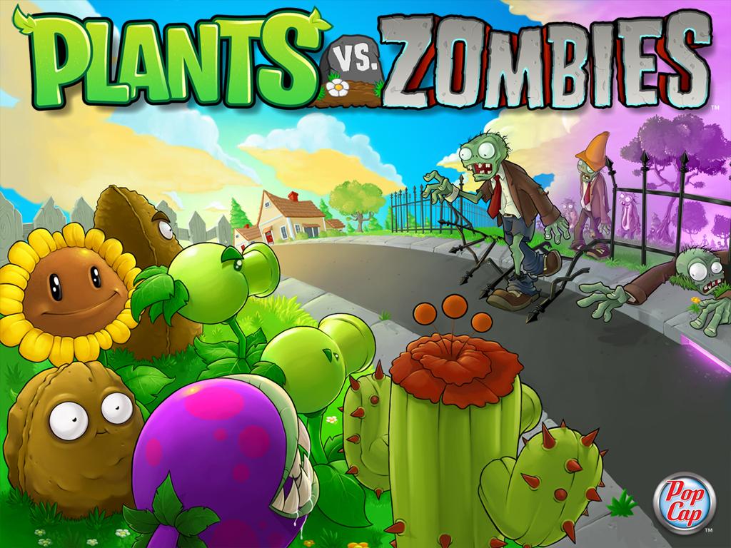Explicación: Como hacer los muñecos de Plants vs Zombies!