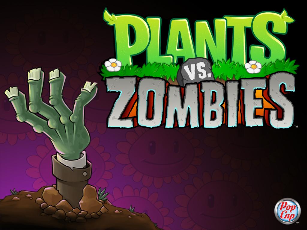 Los mejores juegos de zombies XD