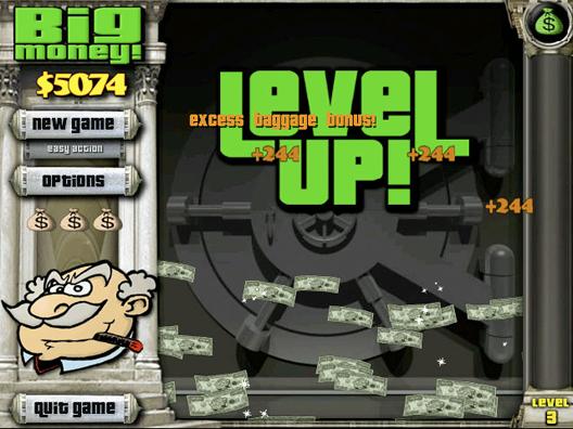 blackjack online casino sizzling hot download