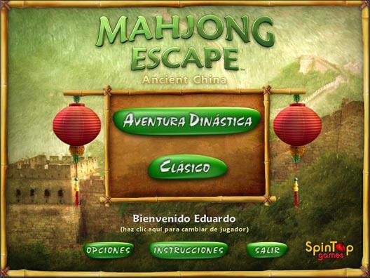 Juegos PC EnfoquePC.mex.tl