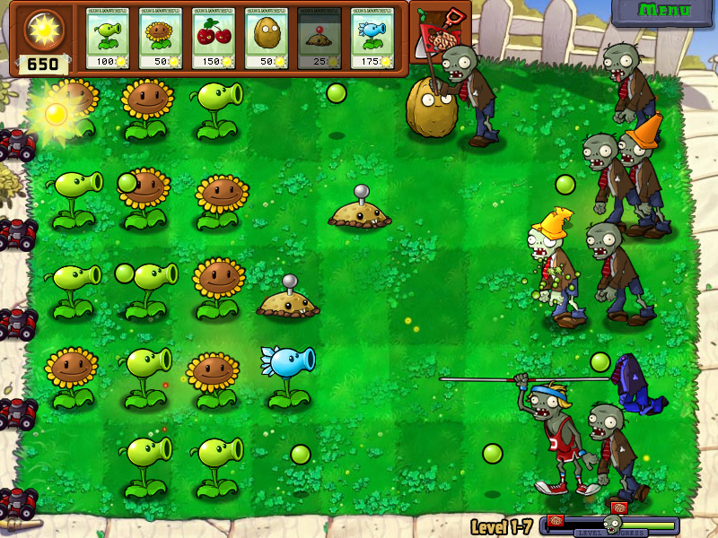 http://images.popcap.com/www/images/product/screens/large/pvz/1033/pvz3.jpg